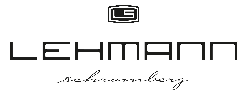 Logo Lehmann Präzisionsuhren