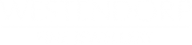 Westendorp_logo_white