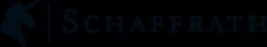 Logo Schaffrath Diamantenmanufaktur
